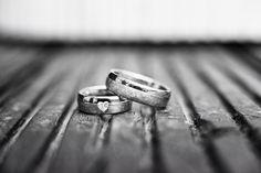 Hochzeitsring you & I