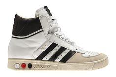 Image of adidas Originals 2013 Spring/Summer Archive Pack