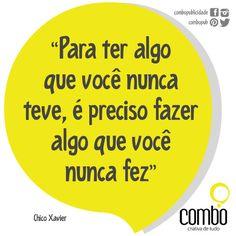 Bom dia! http://www.combopublicidade.com.br/