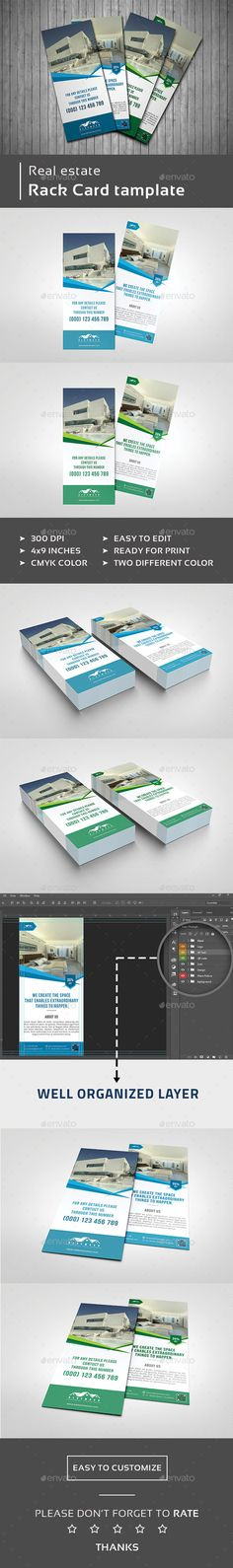 Multipurpose Business Id Card Template Vol  Card Templates