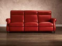 Sofas - B706