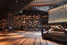 Rosewood Hotel in Beijing - Google Search