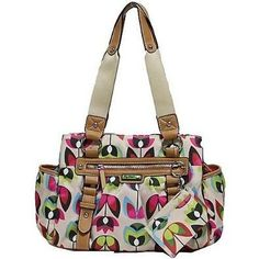 lily bloom bags - Google Search