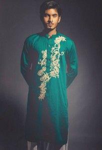 http://www.stylechoose.net/deepak-fahad-eid-dresses-2013-for-all-mens.html