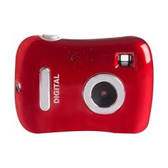 Kidz Digital Camera  color may vary >>> You can get more details by clicking on the image.Note:It is affiliate link to Amazon. Edit Your Photos, Best Digital Camera, Video Camera, Video Clip, Photo Editing, Nikon, Cameras, Cool Pictures, Usb