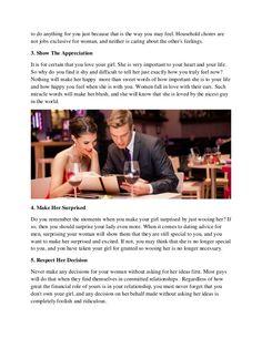 Best Looking Dating Website