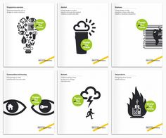 Design Out Crime — inside reports for Design Council by MultiAdaptor