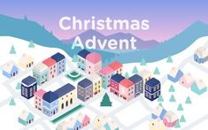 "Check out this @Behance project: ""Interactive Christmas Advent Web Calendar"" https://www.behance.net/gallery/39844321/Interactive-Christmas-Advent-Web-Calendar"