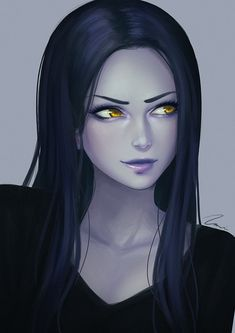 Looking for some Overwatch Widowmaker wallpaper? Discover other Overwatch heroes among more than 500 wallpaper inside. Fatale Overwatch, Overwatch Widowmaker, Overwatch Genji, Fantasy Characters, Female Characters, Character Inspiration, Character Art, Ichigo E Rukia, Got Anime