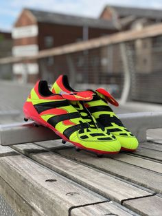 79 Best Vintage Football Boots. images in 2019  c60637d275df6