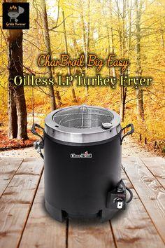 8 Best Turkey Deep Fryer images