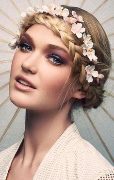 Cherry Blossom Beauty ♥