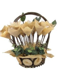 Gauteng Central Flower & Gift Delivery for all occasions. Get Well Soon Flowers, Secretary's Day, Friendship Flowers, Valentine Day Gifts, Valentines, Chocolate Bouquet, Gift Hampers, Corporate Gifts, Ignition Marketing