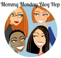 Mommy Monday Blog Hop {#10}   Mommy Monday #BlogHop is LIVE and Jumping! So excited to be Co-Hosting with +Brittnei Washington +Dean K +Lisa Nelson +Lisa Erhman for all of September! Come Join Us! #mondayformoms