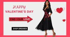 Hot Dress on 2019 50 Fashion, Fashion Clothes, Fashion Outfits, Womens Fashion, Cheap Womens Shoes, Pink Midi Dress, Trendy Clothes For Women, Hot Dress, Shoes Online