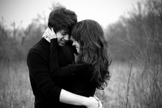 Download Romantic love pictures - Romantic wallpapers for your mobile cell phone