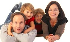 Payday loans should be used diligently or else people can accumulate lots of deb