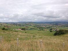 Cantabria infinita ¡!
