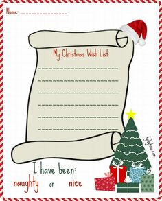 Click on the link and see what you can add to your Christmas Wish List.  www.SparkleSnaps.com