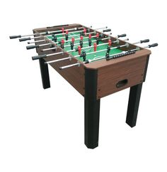"""SHOOT 54"""" Soccer Table - Lowest Prices & Specials Online 