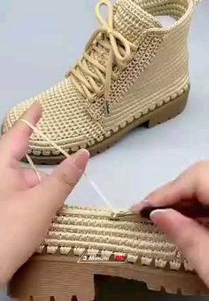 Make Your Own Shoes, Adidas Sneakers, Shoes Sneakers, Air Force Sneakers, Nike Air Force, Footwear, The Incredibles, Instagram, Diy
