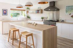 Sustainable Kitchens, Bristol