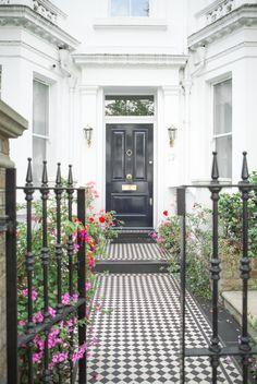 Notting Hill, London } | MY PHOTOGRAPHY | Pinterest | Notting hill ...