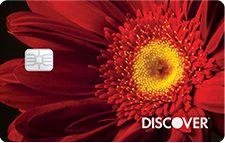 Responding Miles Credit Card, Credit Cards, Fico Credit Score, Credit Bureaus, Travel Rewards, How To Apply, Beautiful