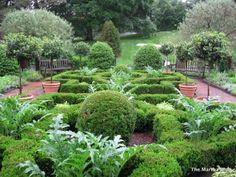 918 Best Herb Gardens Images Herb Garden Landscaping Urban Gardening