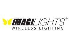 Imagilights Are A Range Of Rechargeable Cordless Light Solutions For Indoor,  Outdoor And Pool Use