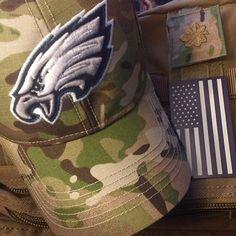 #usarmy #philadelphiaeagles #philadelphia #flyeaglesfly #usa #major #superbowlchamps2018 #usflag #ocp #philly #eagles