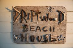 Whitstable Bed and Breakfast - Driftwood Beach House