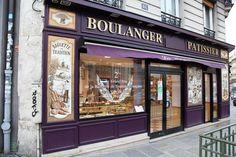 Boulangerie Patisserie La Parisienne, Paris: See 99 unbiased reviews of Boulangerie Patisserie La Parisienne, rated 4.5 of 5 on TripAdvisor and ranked #1,890 of 15,052 restaurants in Paris.