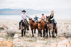 I LOVE when I get to take pictures of this cute family! Rodeo family pictures were a must for this family! Horses are a big part of their family! Western Family Photos, Country Couple Pictures, Cute Country Couples, Teen Couple Pictures, Cute N Country, Cowboy Family Pictures, Farm Family Pictures, Country Prom, Country Babies