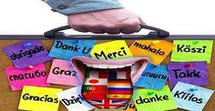 O Idioma  Enquanto você não falar bem o idioma do país que você escolheu para emigrar. Você vai perder oportunidades, vai se sentir deslocado/a, vai ser vítima de Bullying, precisará constantemente de depender de outros ficando  a dever favores ou ter de pagar para que lhe ajudem.   Lembra-se do seu bloco-notas? Pode ser um óptimo lugar para anotar estas palavras que, em determinada altura, poderão ser mágicas.