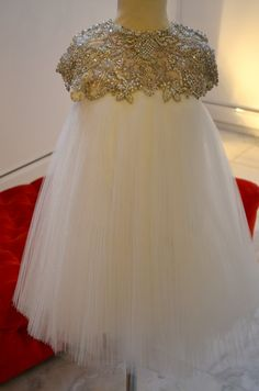 gold dress long dresses dress idea nice dresses dressdress dresspagent dresses shop fall dresses tunic dress dress shooties ith dress dress maroon dress w Little Girl Dresses, Girls Dresses, Flower Girl Dresses, Pagent Dresses, Dresses Dresses, Fall Dresses, Long Dresses, Dress Long, Baby Pageant Dresses
