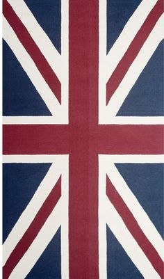 Union Jack everything!!! tattoo?