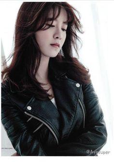 Gu Hye Sun on Check it out! Korean Actresses, Korean Actors, Actors & Actresses, Korean Dramas, Korean Beauty, Asian Beauty, Gu Hye Sun, Korean Picture, Korean Drama Stars