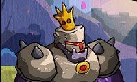 War Heroes - Jeux en ligne gratuits sur Jeu.fr