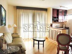 Apartamento à venda com 1 Quarto, Consolação, São Paulo - R$ 450.000 - ID: 2929614879 - Imovelweb
