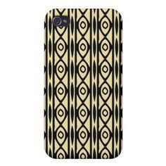 Shango iphone case iPhone 4 cases