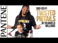 Dadvertising Discovers The Modern Dad - Forbes