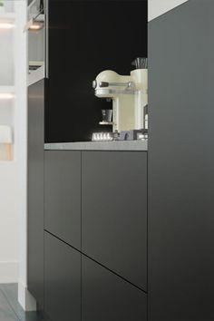 Gym Showers, Locker Designs, Filing Cabinet, Matte Black, Home Kitchens, Bathroom Lighting, Lockers, Locker Storage, Mirror