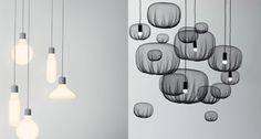 lamps design house stockholm