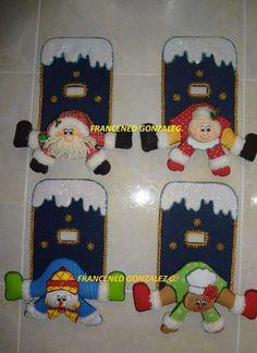 Several foamy projects Christmas Holidays, Christmas Crafts, Christmas Decorations, Christmas Ornaments, Holiday Decor, Disney Drawings, Maya, Snowman, Dollar Stores