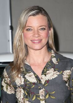 Amy Smart, Oscars, Actresses, Party, Green, Blonde Beauty, Female Actresses, Academy Awards, Parties