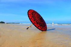 Resultado de imagen de style beach