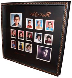 81 Best Framing Images Frames Picture Frame Custom Framing