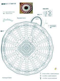 a34a1356f6365f09f53c6dbccca4c019.jpg (371×500)