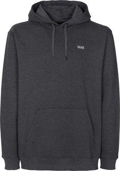 Vans Core-Basic - titus-shop.com  #Hoodie #MenClothing #titus #titusskateshop